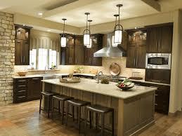 modern chandelier kitchen design lighting pendants for islands