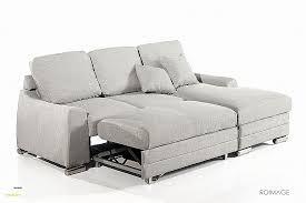 housse canap 3 places avec accoudoir pas cher housse canapé 3 places avec accoudoir pas cher luxury jeté de canapé