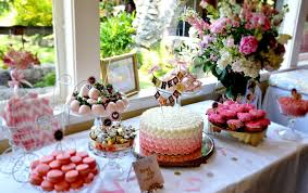 baby for baby shower checklist how to host the baby shower baby
