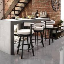 Low Back Bar Stool Low Back Bar U0026 Counter Stools For Less Overstock Com