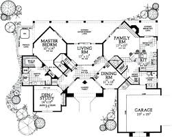 house plans for entertaining grand homes floor plans entertaining house plans house plans grand