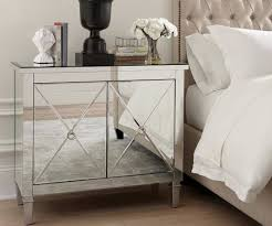 Bombay Chest Nightstand Console Bombay Chest And Vanity