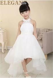 robe de cã rã monie pour mariage sobre mariage quelle tenue de cérémonie pour les enfants