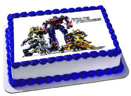 bumblebee transformer cake topper transformers toppers transformers cake topper transformers birthday party