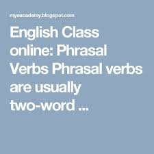 tips class online 16 best class images on classes online