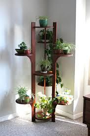 plant stand amazon comndoor grow light tier stand sunlite garden