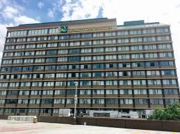 Comfort Inn Reservations 800 Number Quality Inn U0026 Suites Cincinnati Downtown 81 1 2 1 Updated