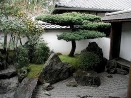 90 beautiful front yard rock garden landscaping ideas