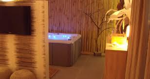 chambre hote spa le carpe noctem chambre d hôtes de charme avec privatif à