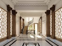 Buckingham Palace Floor Plan You Can Be The Queen U0027s New Next Door Neighbor At Buckingham Palace