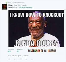 Cosby Memes - lol cosby memes funny gallery ebaum s world
