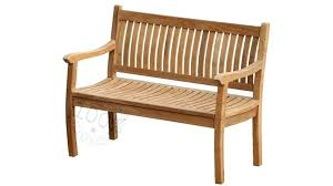 Children Patio Furniture by Teak Patio Furniture Bay Area U2013 Smashingplates Us