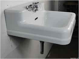 Crane Bathroom Fixtures Crane Bathroom Sink Faucets Comfortable Antique Vintage Crane