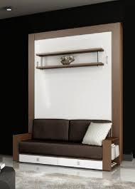 armoire lit avec canapé lit escamotable canapé pas cher prix d un lit escamotable vasp