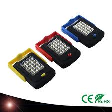 easy power emergency light factory direct sales of new 5wled emergency lights power failure