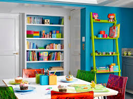 100 home daycare ideas for decorating 15 genius playroom