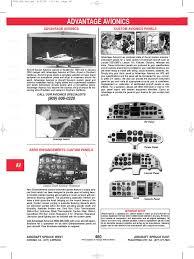 avionics price cat07av transponder aeronautics relay