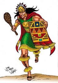 siege social cultura cultura inca