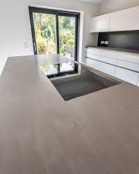 marmorplatte küche die besten 25 granit arbeitsplatte ideen auf
