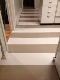 floor painting laminate floors desigining home interior