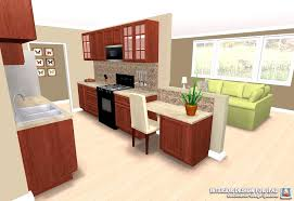 home design planner software incredible design planner tool home ideas me ideas home design