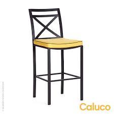 bar stool extra tall bar stools outdoor bar and stools resin bar