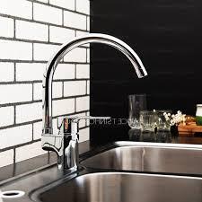 best brand of kitchen faucet best kitchen faucets kenangorgun com