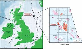 the jasmine discovery central north sea ukcs geological