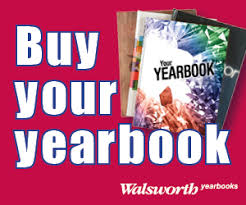 yearbooks for sale high school news detail page
