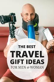 best travel gift ideas for men u0026 women in 2016 u2022 expert vagabond