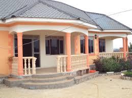 4 bedroom house plans in uganda modern home designs 25 more 3 3d