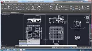 60sqm To Sqft by Finding Sq Ft From Autocad Drawing Youtube