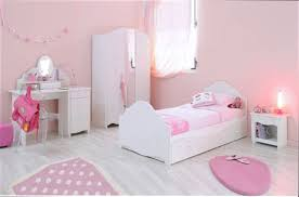 chambre fille bleu chambre ado fille bleu 2 chambre fille chambre 224 coucher