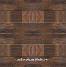 Prefinished Laminate Flooring Prefinished Parquet Flooring Prefinished Parquet Flooring
