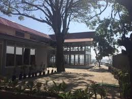 best price on hakuna matata resort in tanete reviews