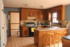 understanding effective kitchen layouts u2013 builder supply outlet