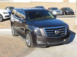 cadillac escalade 2015 used cadillac escalade 2wd 4dr luxury at mercedes benz of