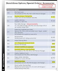 lexus gs400 vs bmw 540i should i consider the e43 amg a real amg mbworld org forums