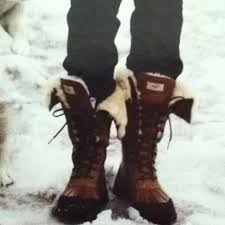 ugg s adirondack ii winter boots 43 best uggs images on shoes casual and boot