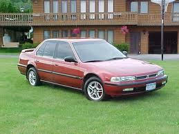 90 honda accord greenbug68 1990 honda accord specs photos modification info at