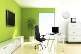 peindre un bureau peinture pour bureau couleur peinture bureau professionnel peinture