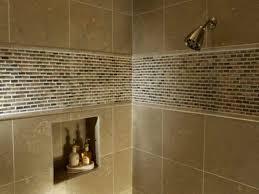 Bathroom Shower Tile Ideas Inspiring Bathroom Shower Tile Designs Pictures Top Design Ideas