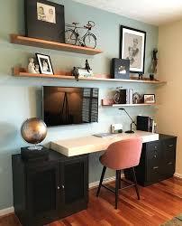 white corner office desks for home corner office desk paulineganty com
