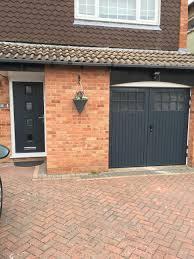 rollup garage door residential garage craftsman garage door garage door panels electric garage