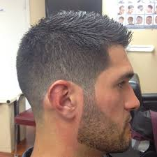 short hairstylemen clippers clippercut barbershops pinterest haircuts clipper cut and