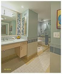 standard bathroom vanity height faucets standard bathroom vanity