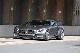 mercedes amg gran turismo if you unleash this tuned mercedes sure your insurance
