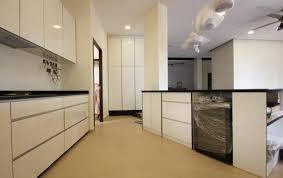 condominium condo living review of bayshore park apartment