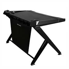 Desk For Pc Gaming The Best Pc Gaming Computer Desk 12 Reviewed Tip Don T Buy