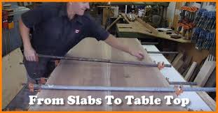 table top glue up how to glue up a wide table top gotta go do it yourself